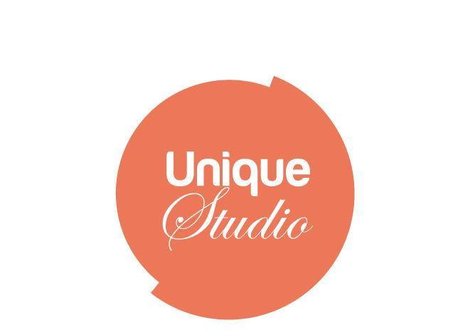 Studio logo.