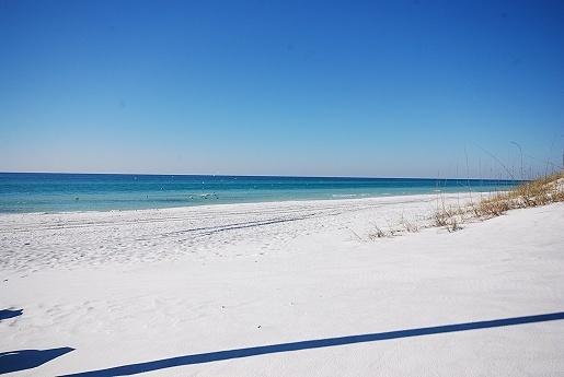 Beautiful Beachfront Resort Beaches