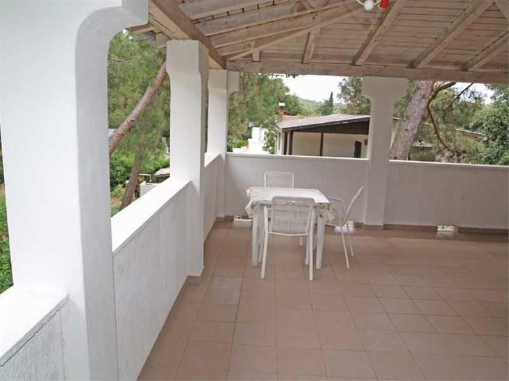 Tanja II, holiday rental in Mali Losinj