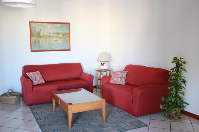 La Casa di Monica, holiday rental in San Vito dei Normanni