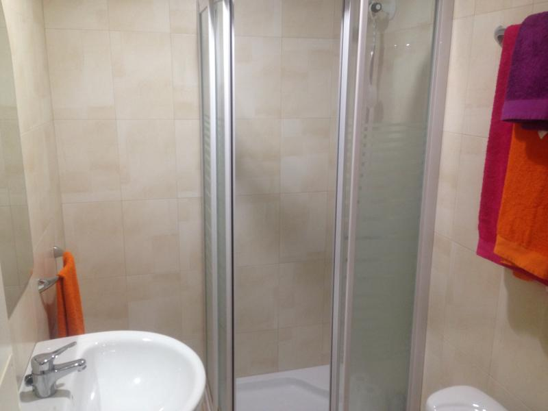 aseo 2 con ducha