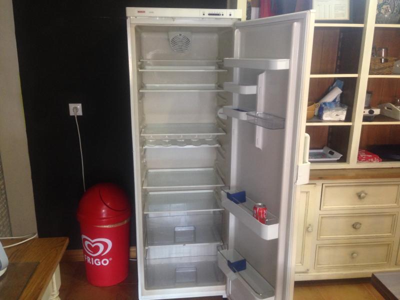 gran frigorifico