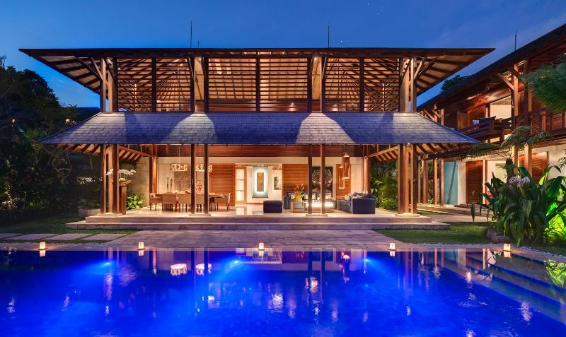 Welcome to Villa Windu Sari by Windu Villas
