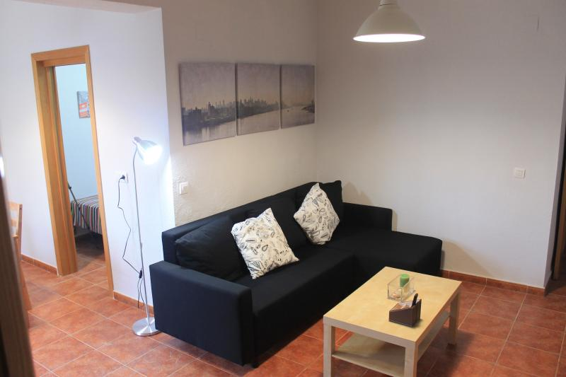 location appart Almeria Appartement 5