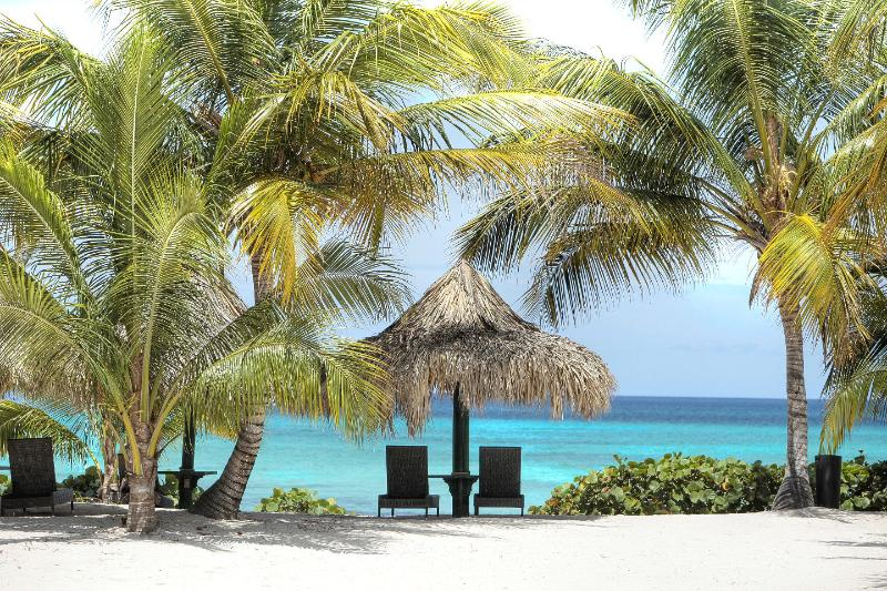 Beach Apartment US25 pp, holiday rental in Bayahibe