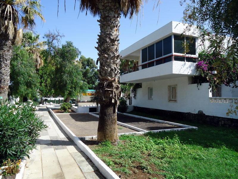 20. Cozy studio in Costa del Silencio, near the beach in south of Tenerife, holiday rental in Las Rosas
