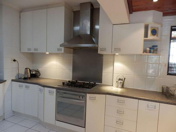 Chantie Luxury Self Catering House, holiday rental in Panorama
