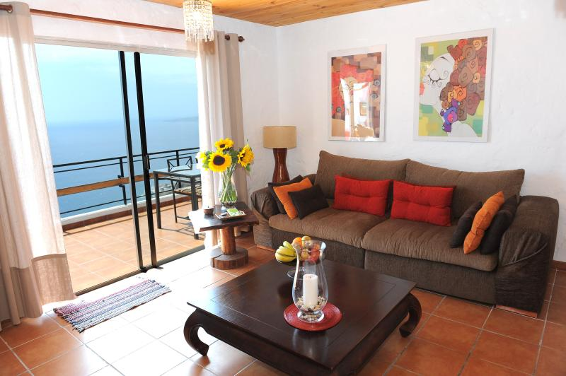 Tenerife, vacation rental in Tabaiba