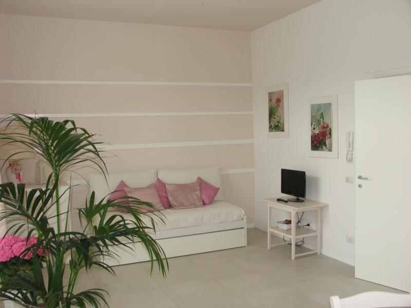 I Tigli Casa Vacanze -Spring, vacation rental in Empoli