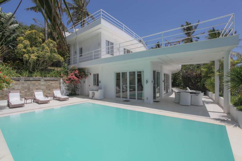 La Villa de Dreamview