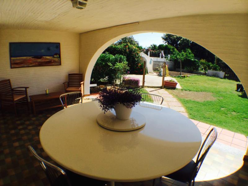 Villa Nicanda, vakantiewoning in Pula