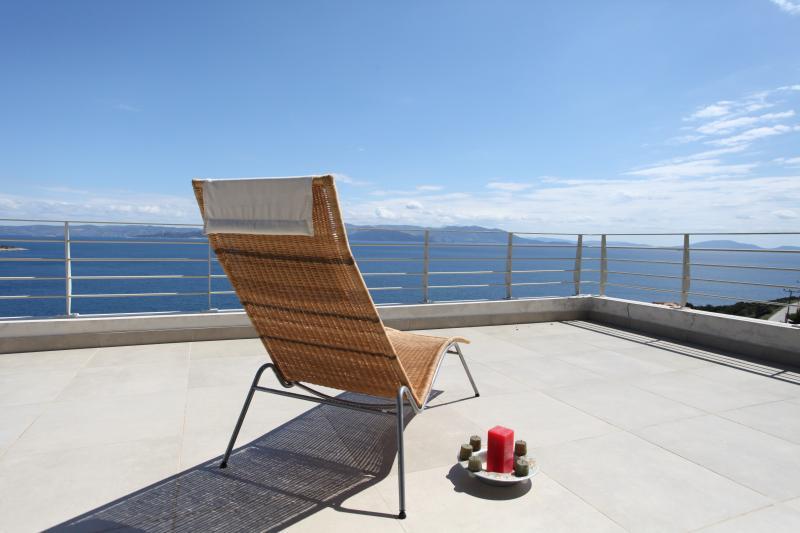 Villa Calypso, vacation rental in Marathon