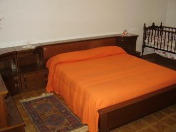 Il Vigneto 2, vacation rental in Petacciato