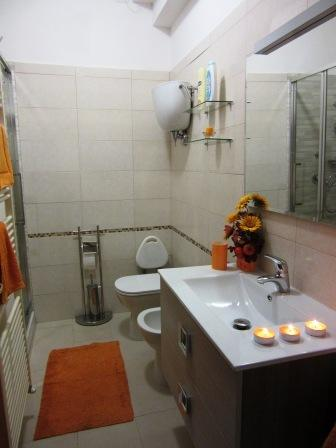 GENERAL VIEW OF THE BATHROOM