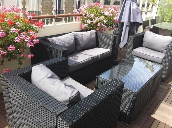 Chambre d'Amis, holiday rental in Charenton-le-Pont