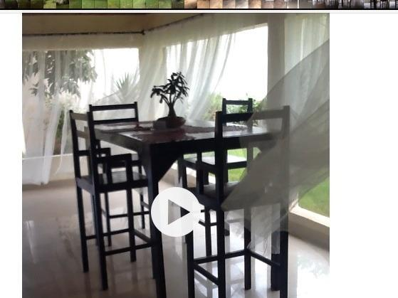Maison de vacances, holiday rental in San-Pedro