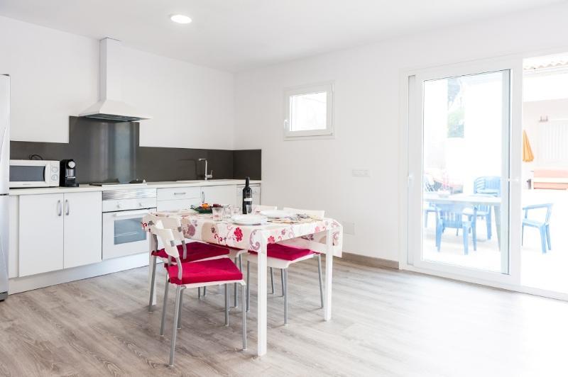 CA NA MARIA (DORANT) - Chalet for 6 people in Son Serra de Marina, holiday rental in Son Serra de Marina