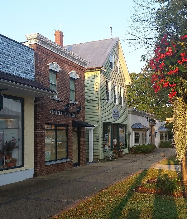 Condominiums For Rent By Owner: Gloucester, Virginia, Vacation Rentals By Owner From $135