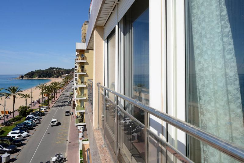 IMA, vacation rental in Lloret de Mar