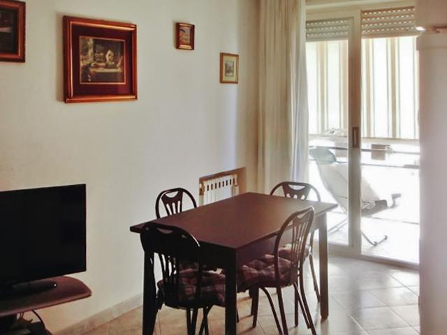 Amazing apt near the beach & Wifi, vacation rental in Terracina