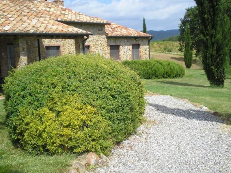 Antico Convento di Montepozzali Dorina, vacation rental in Massa Marittima