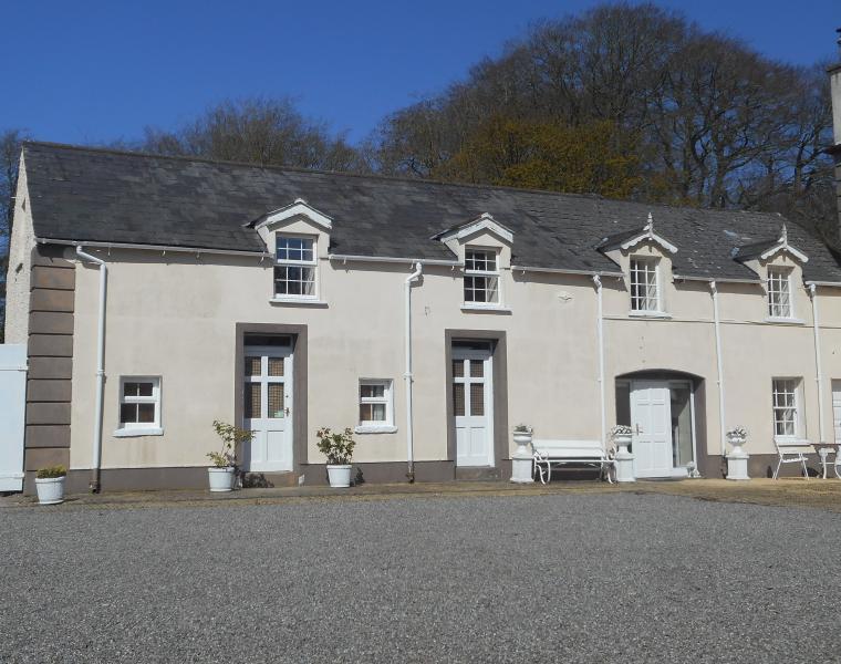 Centre For European Schooling Ireland