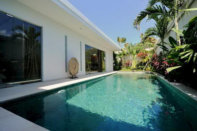 Villa Kallayaan