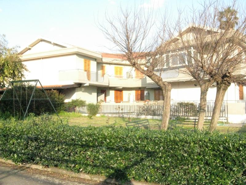 Residence fronte mare, holiday rental in Mascali