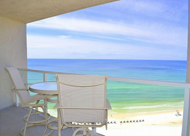 II Balcon Beachside 4337
