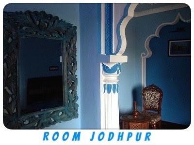 Room jodhpur