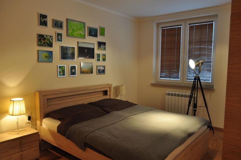 Studio 14, vacation rental in Warmia-Masuria Province