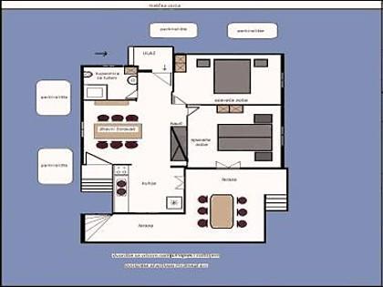 H(10+1): floor plan