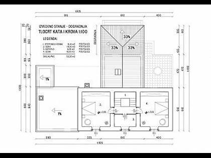 H(8+2): floor plan