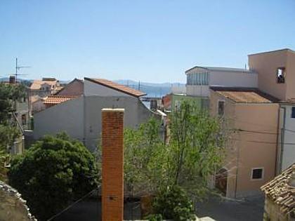 SA1(2): balcony view