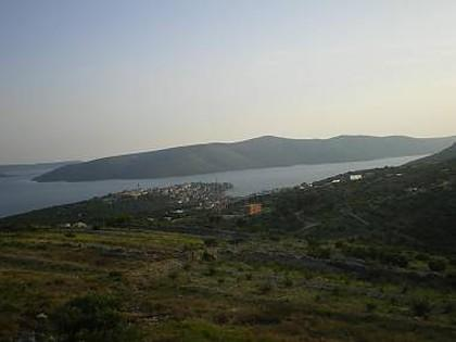 H(7): view