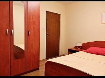 A1 1. KAT (2): bedroom