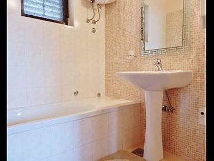 A2 (4): salle de bain