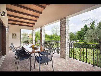 H(8+2): terrace
