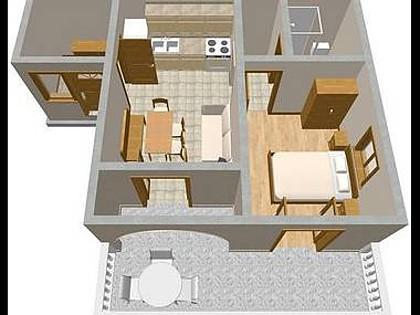 A3(2+2): floor plan
