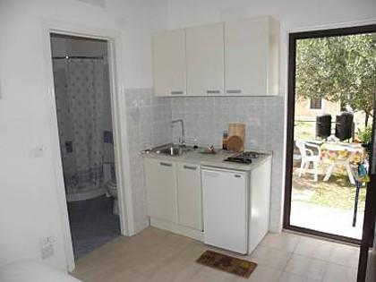 SA3(2): kitchen