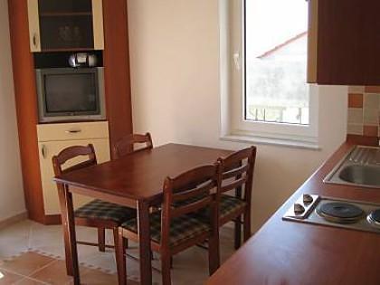 Anja 2.kat(3+2): dining room