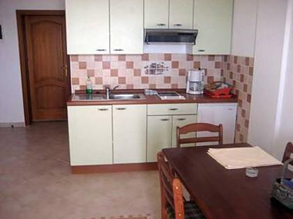 Anja 2.kat(3+2): kitchen