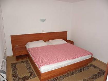 A9(2+1): bedroom