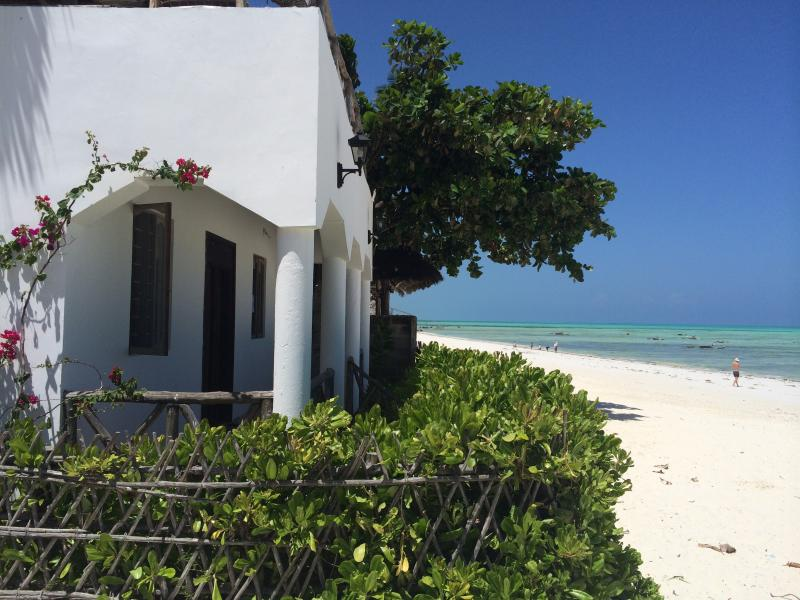 Jass Villa, vacation rental in Zanzibar Island