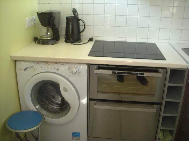 lavadora lavadora secadora y plato máquina
