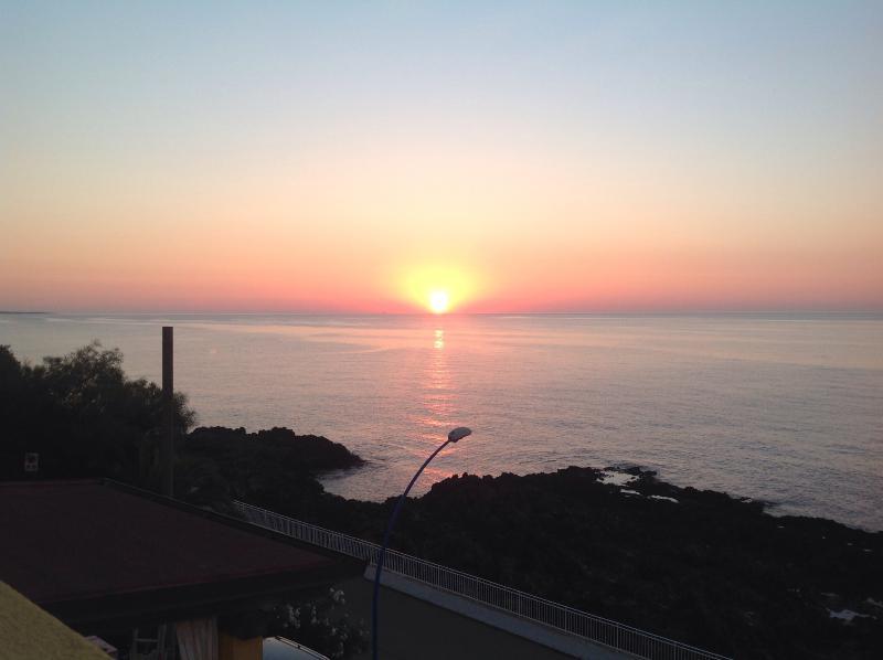 Casa vacanze via acqua dolce, holiday rental in Cala Gonone