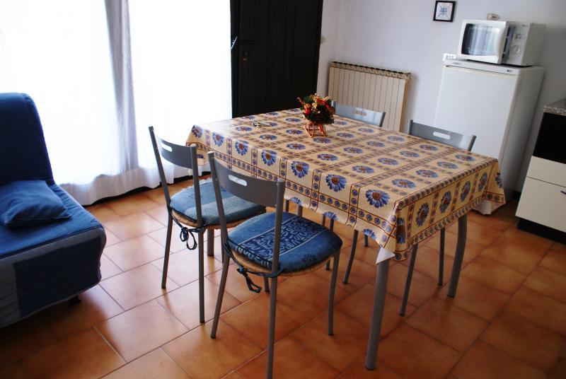 Miragarda – semesterbostad i Desenzano Del Garda