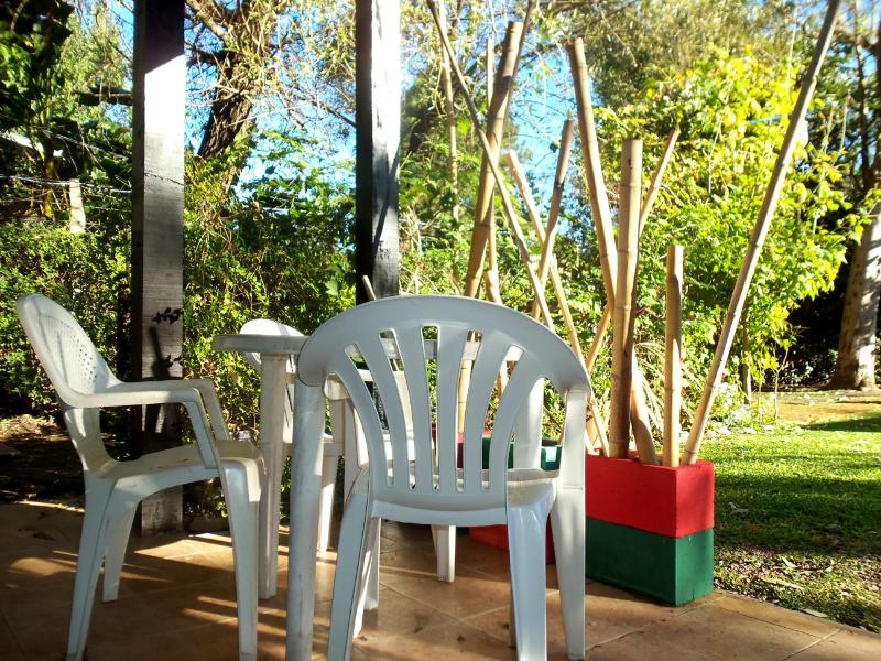 La Bella Vida Apartamentos, alquiler vacacional en Campana