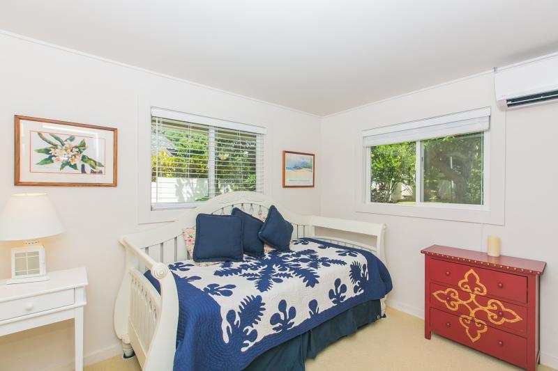 Bedroom 3 Twin Trundle
