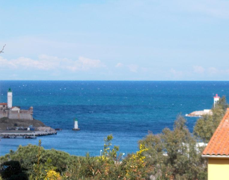 Villa Bleu Terrasses Chambre D Hotes B B Has Mountain Views And